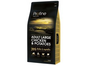 adult profine