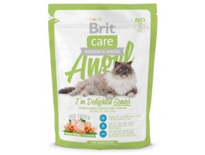 brit-care-cat-angel-delighted-senior-400g