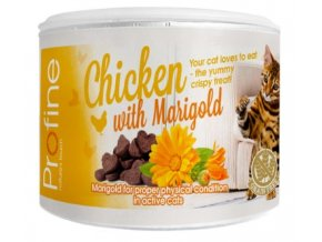 profine-cat-crunchy-snack-chicken-marigold-50g