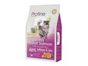 profine-cat-derma-adult-salmon-10kg