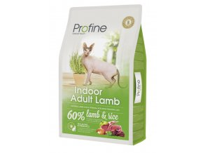 profine-cat-indoor-adult-lamb-10kg