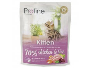 profine-cat-kitten-300g