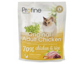 profine-cat-original-adult-chicken-300g