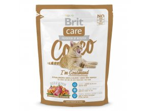 brit-care-cat-cocco-gourmand-400g