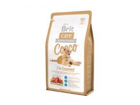 brit-care-cat-cocco-gourmand-7kg