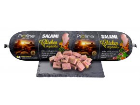 profine-salami-chicken-vegetables-800g