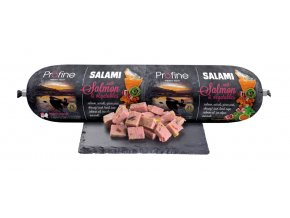 profine-salami-salmon-vegetables-800g