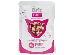 brit-care-cat-chicken-duck-pouch-80g
