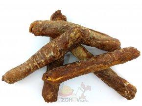 soft d c rolka s kachnim masem 2 5 14cm