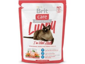 brit-care-cat-lucky-vital-adult-400g