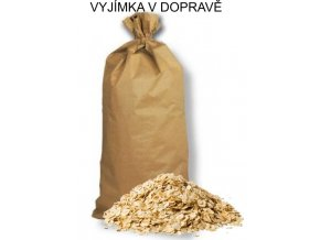 vlocky-ovesne-krmne-5kg
