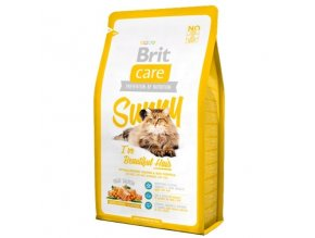 brit-care-cat-sunny-beautiful-hair-2kg