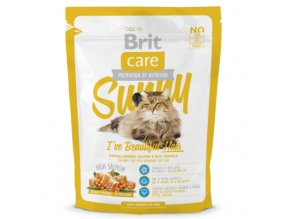 brit-care-cat-sunny-beautiful-hair-400g
