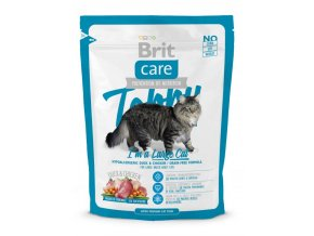brit-care-cat-tobby-i-a-m-large-cat-400