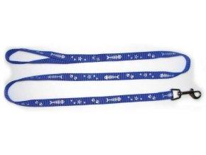 voditko-nylon-pro-kocky-a-male-psy-reflexni-10mm-x-120cm