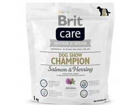 brit-care-dog-show-champion-1kg