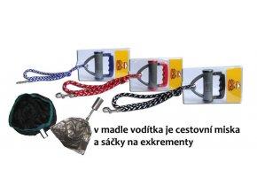 voditko-spletane-reflexni-s-cest--miskou-a-sacky-15mm-x-120cm