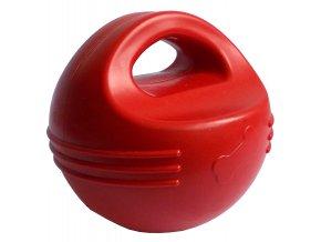 vodni-koule-15-5cm