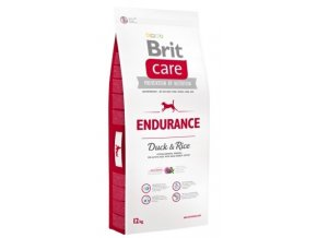 brit-care-endurance-12kg