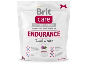 brit-care-endurance-1kg