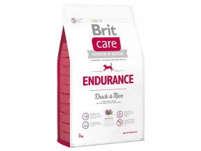 brit-care-endurance-3kg