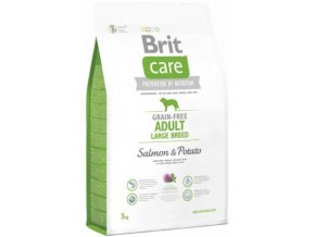 brit-care-grain-free-adult-large-breed-salmon-potato-3kg