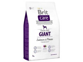 brit-care-grain-free-giant-salmon-potato-3kg
