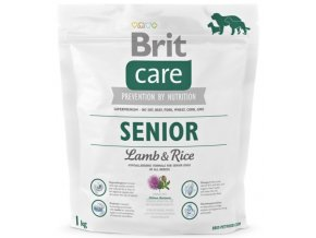 brit-care-senior-lamb-rice-1kg