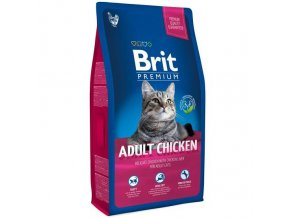 brit-premium-cat-adult-chicken-1-5kg