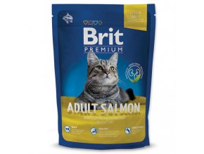 brit-premium-cat-adult-salmon-300g