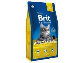 brit-premium-cat-adult-salmon-8kg