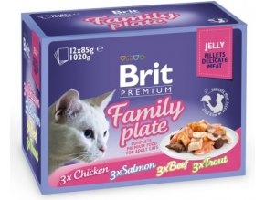 brit-premium-cat-delicate-fillets-in-jelly-family-plate-1020g--12x85g