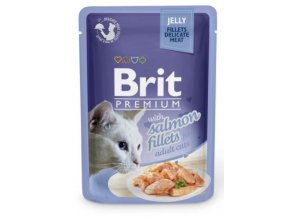 brit-premium-cat-delicate-fillets-in-jelly-with-salmon-85g