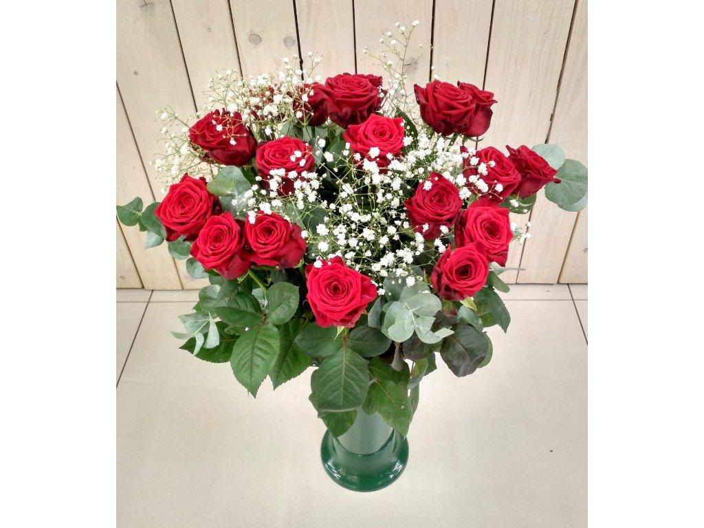 růže praha luka (2)