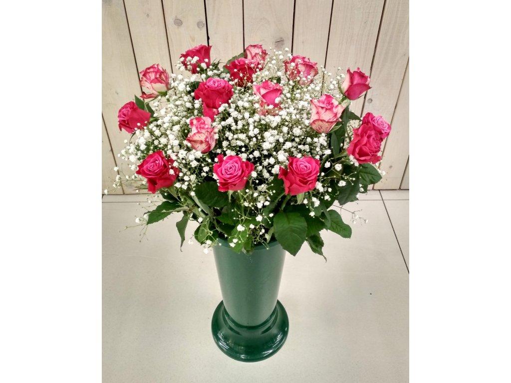 květinářství rozkvetlá luka (1)