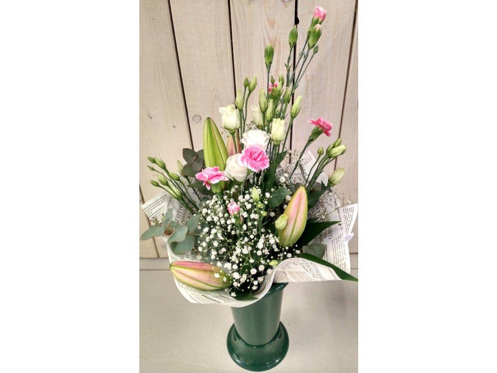 květinářství luka (3)