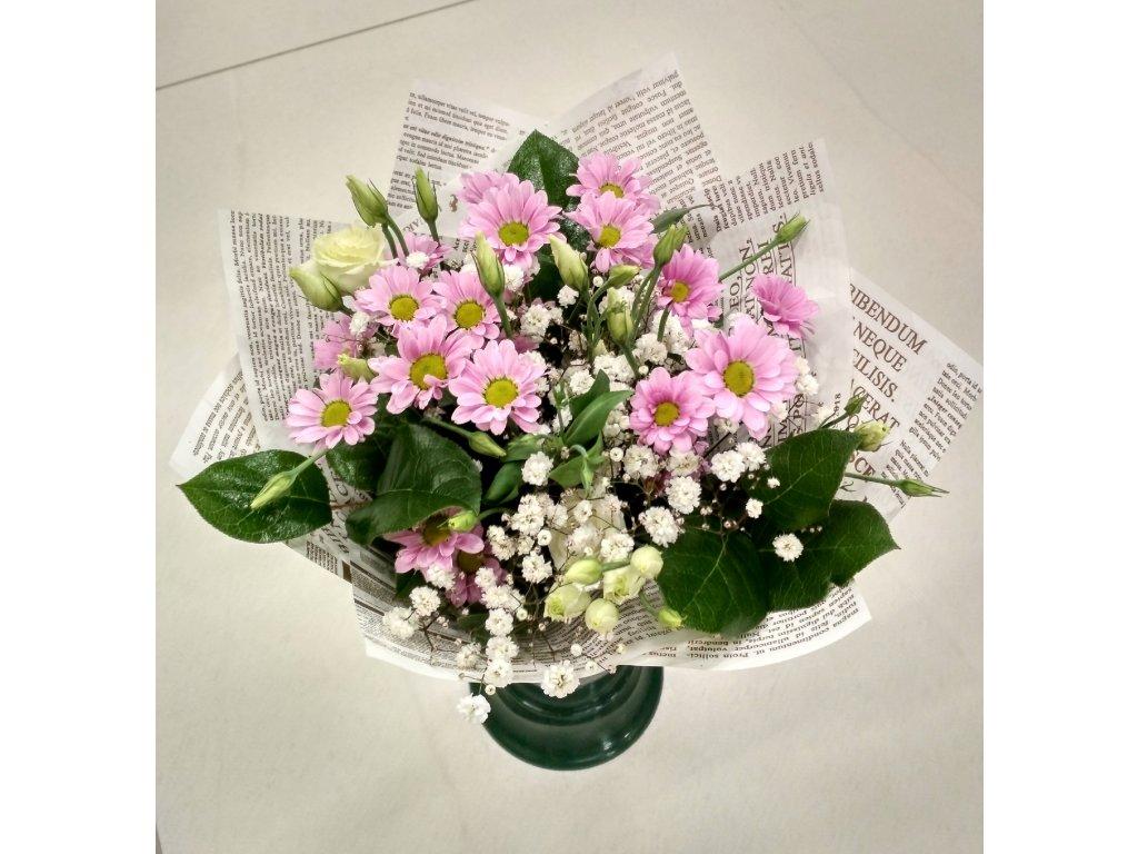 květiny mukařovského luka (2)