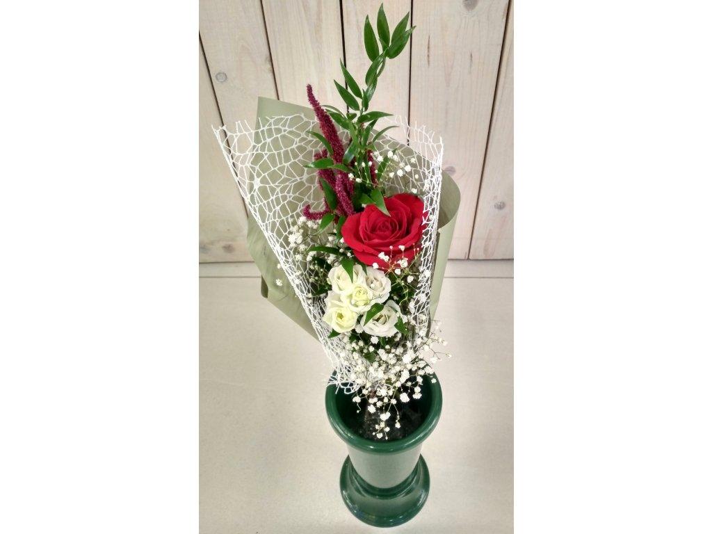 květiny luka (1)