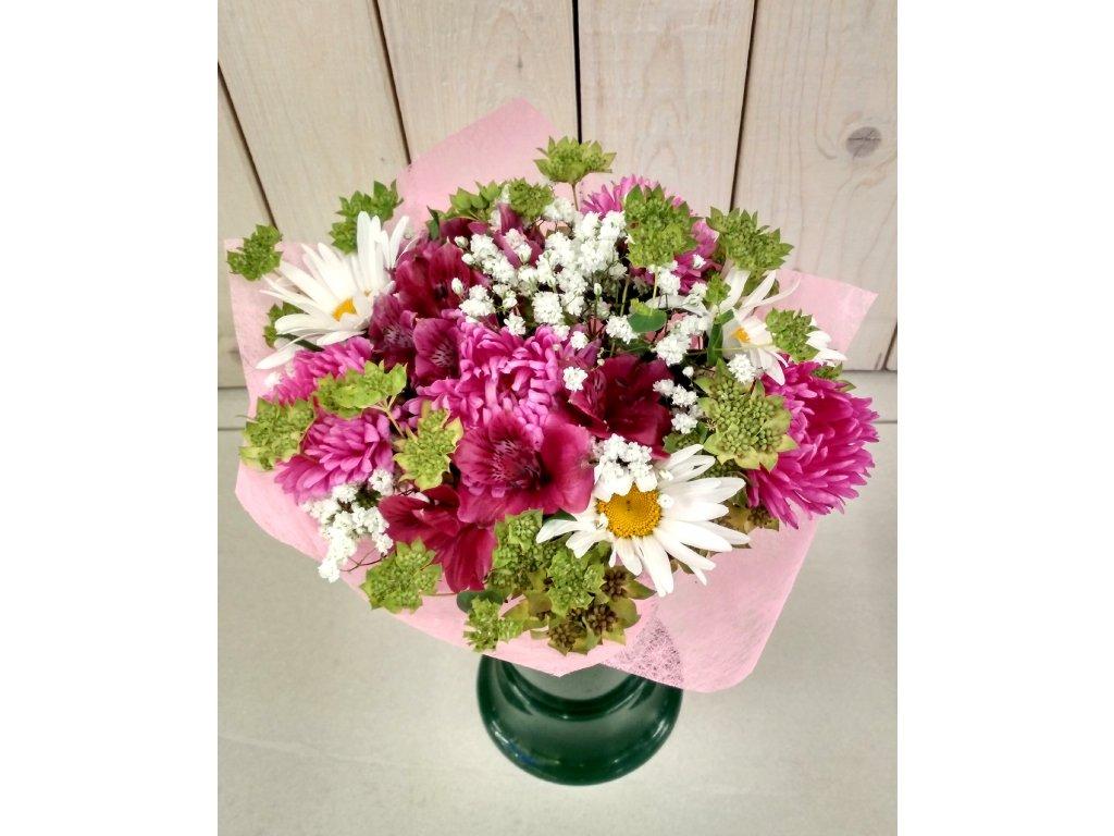 květiny praha 5 (2)