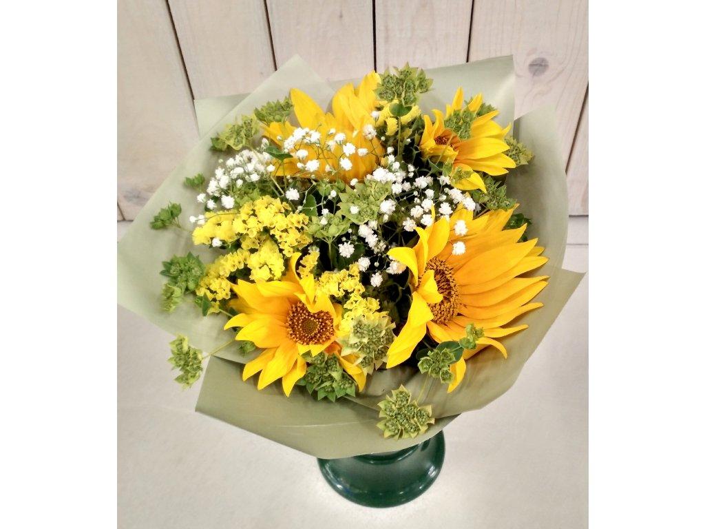 květiny mukařovského (2)