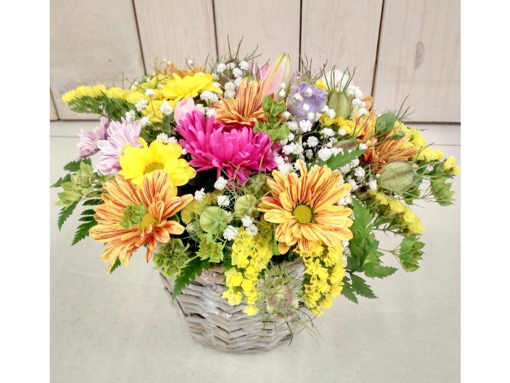 květiny mukařovského 2590 (2)
