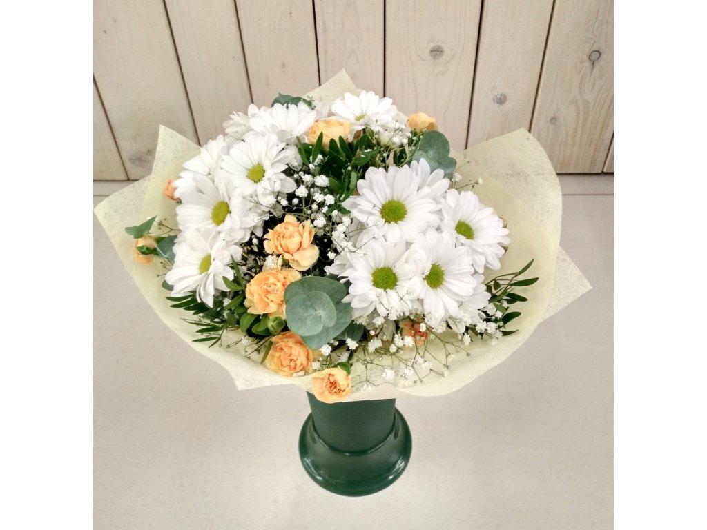 rozvoz květin stodůlky (17)