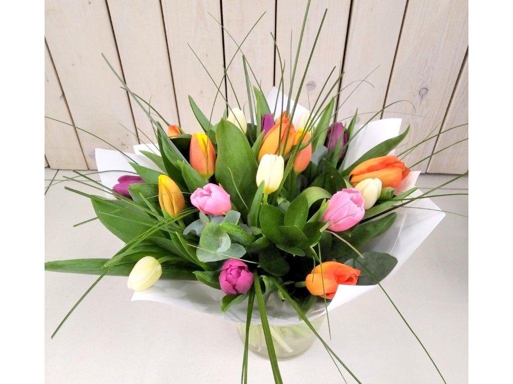 rozvoz květin stodůlky (4)