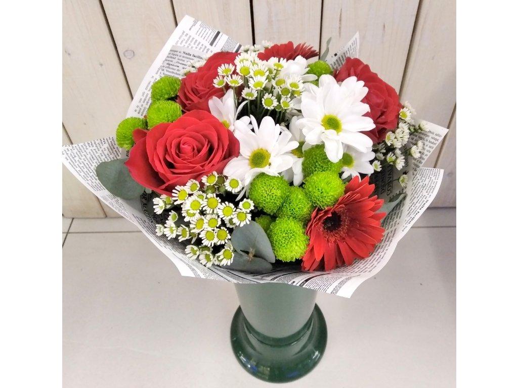 květiny luka (2)