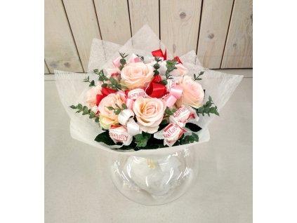 květinka luka (7)