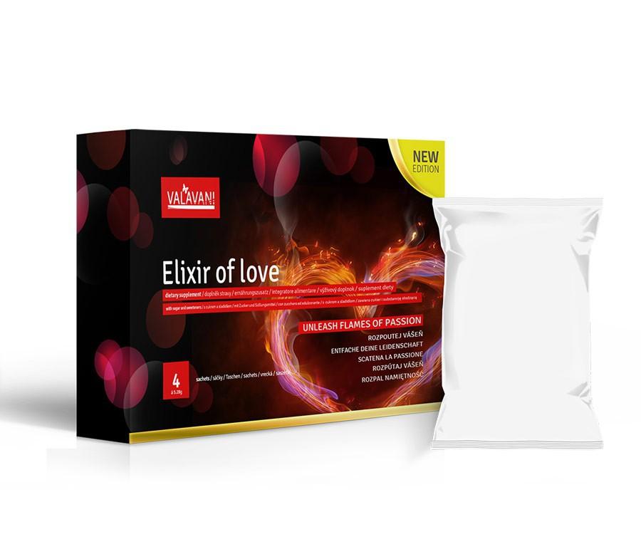afrodiziakum-elixir-of-love-2
