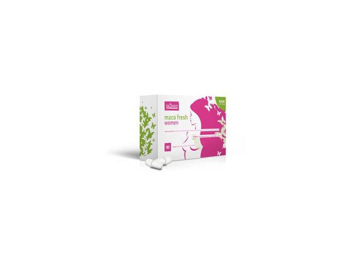 intimne zdravie menopauza