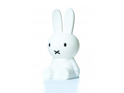Miffy First Light MrMaria 001