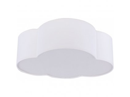 stropni svitidlo tk lighting cloud mini 4228