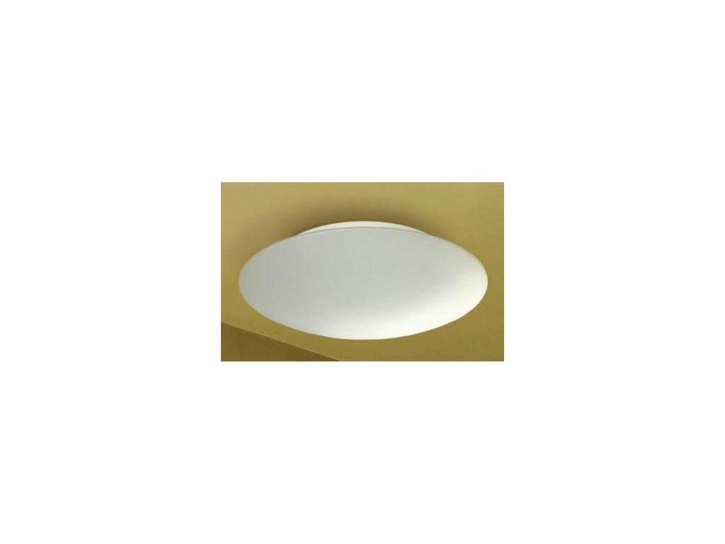 PALNAS Twist 1105001-01